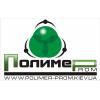 Логотип POLIMER PROM