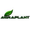 Логотип Agraplant