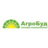 Логотип OOO AGRO STROY