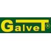 Логотип Galvet Sp. zo.o.