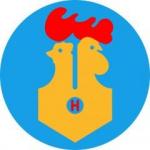 Логотип PRAO «ZAVOD «NEZHINSELMASH»