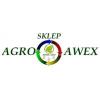 Логотип SKLEP AGROAWEX
