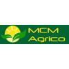 Логотип Mcm Agrico Sp. z o. o.