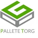 PALLETE TORG