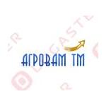 AGROVAM TM