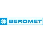 BEROMET