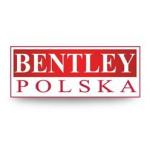 Bentley Polska Sp. z o.o.