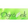 Логотип Sklep Ogródek