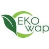 Логотип Ekowap sp z o.o.
