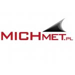 P.P.H.U. MICHMET