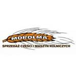 MOROLMA Maciej Morkowski