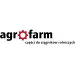 P.H.U. Agrofarm