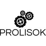 PROLISOK