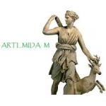 ARTEMIDA-M