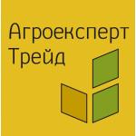 AGROEKSPERT-TREYD