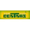 """Логотип Przedsiębiorstwo Produkcyjno-Handlowe """"Centnas"""