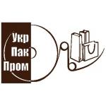 UKRPAKPROM