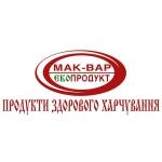 MAK-VAR EKOPRODUKT