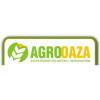 Логотип Agro Oaza sp. z o.o.
