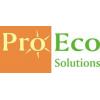 Логотип Pro Eco Solutions Ltd. Oddział w Polsce