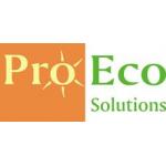 Pro Eco Solutions Ltd. Oddział w Polsce
