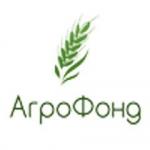 Agro fond
