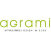 Логотип AGRAMI sp. z o.o.