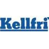 Логотип Kellfri Sp. z o.o.