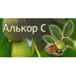 «ALKOR S»