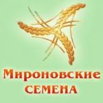 OOO MIRONOVSKIE-SEMENA