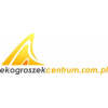 Логотип Ekogroszek Centrum