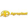 Логотип Agroplast