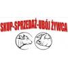 Логотип SKUP-SPRZEDAŻ-UBÓJ ŻYWCA s.c. Stanisław Frączkiewicz i Synowie