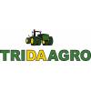 Логотип TRIDAAGRO