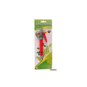 Rękojeść lancy z zaworem do Sprayer 4L, 6L, 8L, 11L