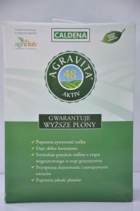 Agravita Aktiv 48 Caldena 2 kg
