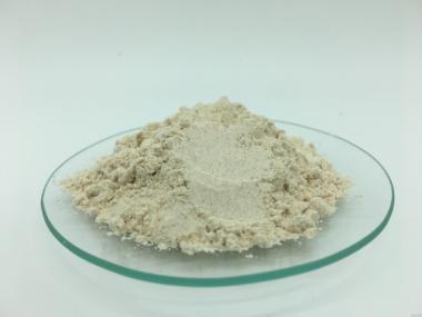 Mąka Pszenna pełnoziarnista mikronizowana w wrokach 20kg