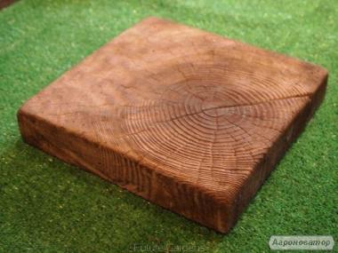 Płytka tarasowa TABLA 24x24x4 cm
