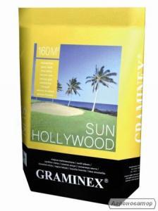 Hollywood sun – na miejsca nasłonecznione