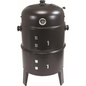Grill King Smoker HECHT