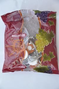 Hermetyczny kapsel z drutu do butelek 5szt. BIOWIN