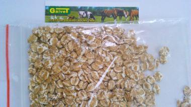 Płatki pszenne 1kg