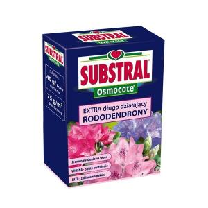 Osmocote do rododendronów SUBSTRAL 300g
