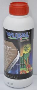 Wuxal Boron 1 litr
