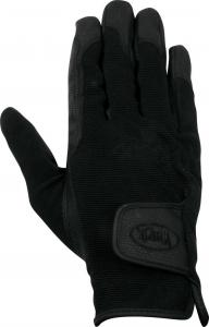 Rękawiczki Saiko