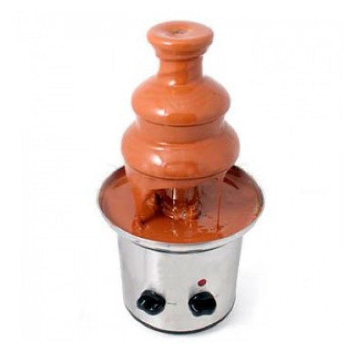 Urządzenie do gorącej czekolady