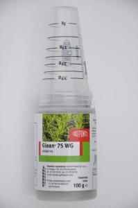 Glean 75 WG 100g Du Pont