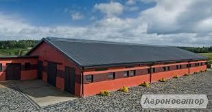 Pokrycia dachowe płyty Eurofala Cembrit