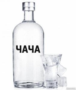 Wódka