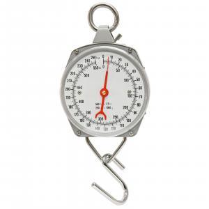 Waga zegarowa zawieszana 250 kg